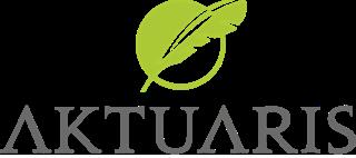 AKTUARIS - Treuhand, Finanzen, Steuern